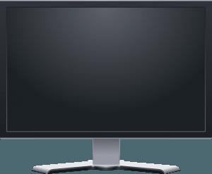 4k gaming monitor test