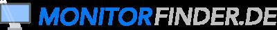 MonitorFinder.de